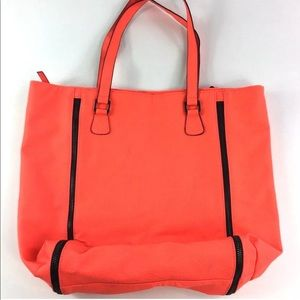 Xhilaration Tote Bag M/L Shoulder Bag